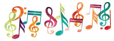 Music Survey