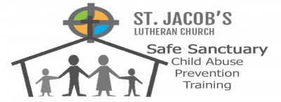 Child Abuse Prevention Training