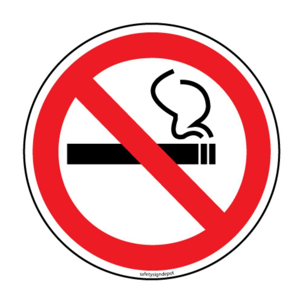 Non-Smoking Facility